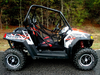 2012 Polaris RZR 800 S-$6800 - Click To Enlarge Picture