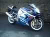 GSXR1000 - Click To Enlarge Picture