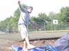 riiiiigghhhhtt - Click To Enlarge Picture