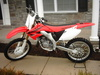 07 cr125 - Click To Enlarge Picture