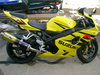 04 gixxer - Click To Enlarge Picture