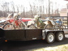 bike hauler - Click To Enlarge Picture