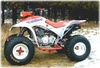 honda 250x - Click To Enlarge Picture
