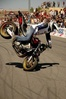 stuntbikeshow - Click To Enlarge Picture