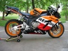 repsol - Click To Enlarge Picture