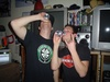 crk - Click To Enlarge Picture