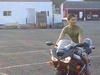 ride green - Click To Enlarge Picture