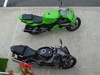 studs - Click To Enlarge Picture
