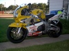 1997 cbr900rr - Click To Enlarge Picture