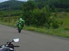 peter - Click To Enlarge Picture
