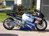 Gsxr 1000 - Click To Enlarge Picture