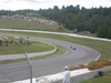 mosport - Click To Enlarge Picture