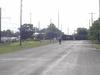 stand up - Click To Enlarge Picture