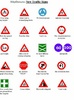 new traffic signs - Click To Enlarge Picture