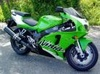 zx7r-ninja - Click To Enlarge Picture