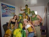 only in the 313 - Click To Enlarge Picture