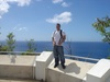 Me in Guam - Click To Enlarge Picture