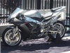 Chromed R1 - Click To Enlarge Picture
