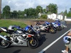 ride - Click To Enlarge Picture