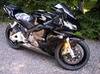 600rr - Click To Enlarge Picture