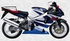 slims gsxr - Click To Enlarge Picture