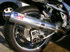 03gsxr - Click To Enlarge Picture