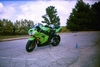 1 Bad ZX-10 R - Click To Enlarge Picture