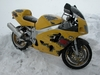 1997 GSX-R 750 - Click To Enlarge Picture