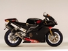 2004 Aprilia Mille - Click To Enlarge Picture