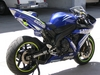 Rossi Replica - Click To Enlarge Picture