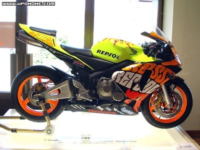 Www Uponone Com Motorcycle Videos Pictures Links News