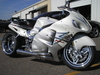 07 Limited Busa - Click To Enlarge Picture