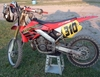 01 Cr250R - Click To Enlarge Picture
