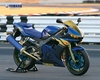 Yamaha R6 - Click To Enlarge Picture