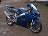 2004 GSX-R 600 - Click To Enlarge Picture