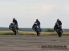 3 Wheelies By FD - Click To Enlarge Picture