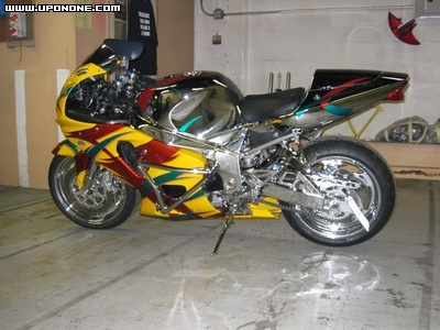 Www Motorcycle Videos Pictures Links News