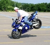 Nate Stoppie - Click To Enlarge Picture