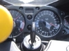 190 Mph Busa - Click To Enlarge Picture