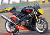 Aprilia Turno - Click To Enlarge Picture