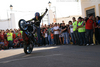 Carrillo Stunt Show - Click To Enlarge Picture