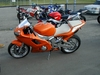 Orange R1 - Click To Enlarge Picture