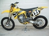 YZ262F - Click To Enlarge Picture
