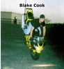 Blake Cook again - Click To Enlarge Picture