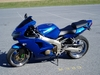 2001 ZX6R - Click To Enlarge Picture