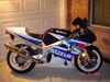 03 GSX-R - Click To Enlarge Picture