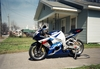02 GSX-R 1000 - Click To Enlarge Picture