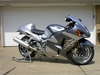 My 03 Busa - Click To Enlarge Picture