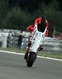 Famous Biaggi Pic - Click To Enlarge Picture