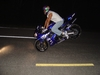 03 R1 Stoppie - Click To Enlarge Picture